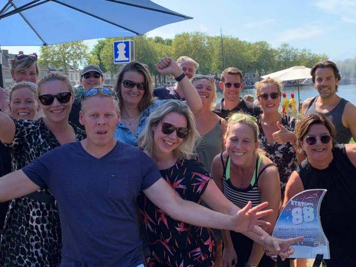 Uitje verrassende ontmoetingenTilburg en omgeving