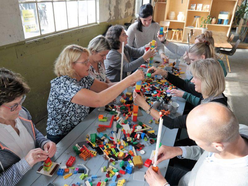 workshop-lego